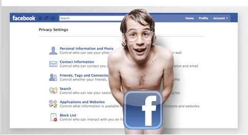 Facebook-Privacy-matters