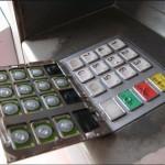 POS skimmer – vaša kartica nije ugrožena samo na bankomatu