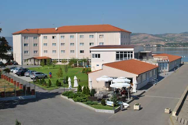 hotel-aqua-star-dunabe-kladovo_508d277f1ddae