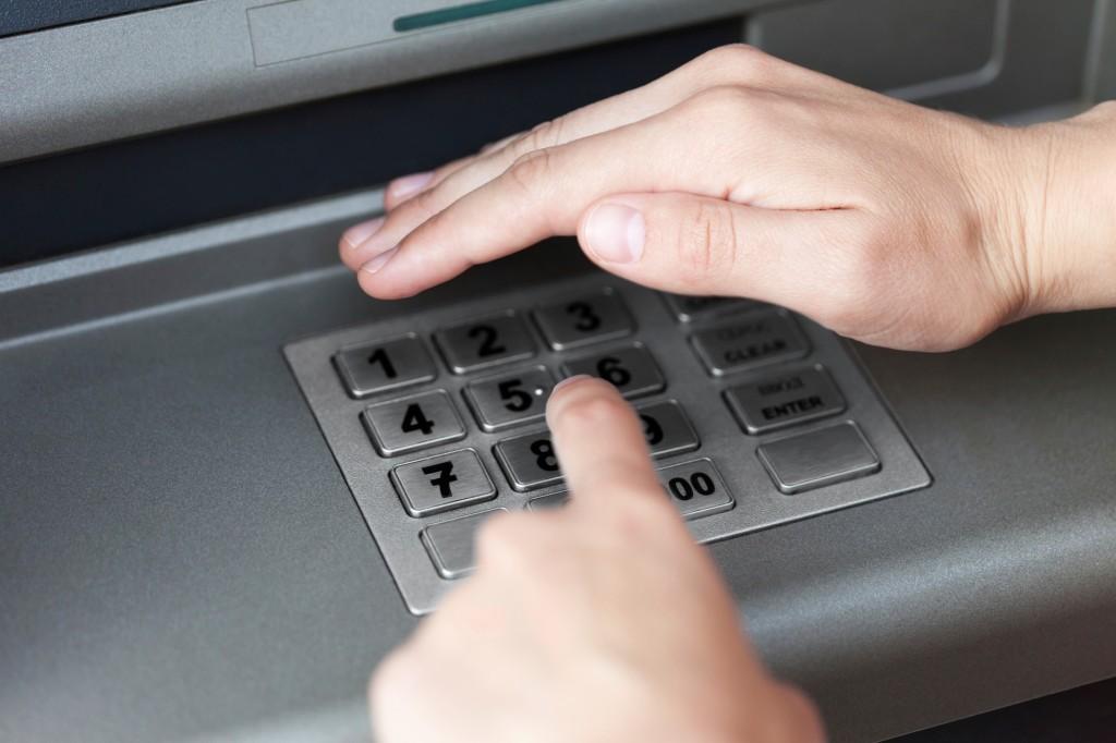 Photo credit: nsbank.com