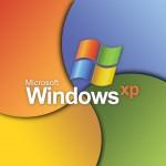 Windows XP nakon 08.04.2014. – ozbiljna pretnja za vašu sigurnost. Šta je rešenje?