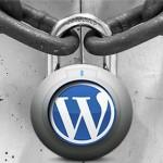 """Upoznajte servis """"Clef"""" – logovanje na vaš WordPress sajt bez lozinke"""