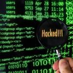 Turbulentan početak 2014. godine u svetu sajber bezbednosti.